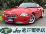 Z4/ロードスター2.2i